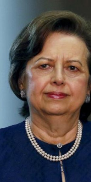 1MDB scandal: Husband of Malaysian central bank's former governor Zeti Akhtar Aziz under investigation
