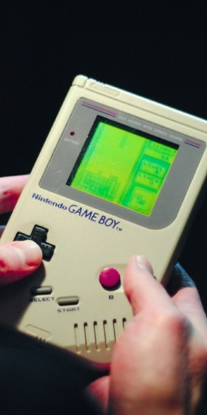 Your bones will turn to dust long before this crypto-mining Game Boy produces a Bitcoin