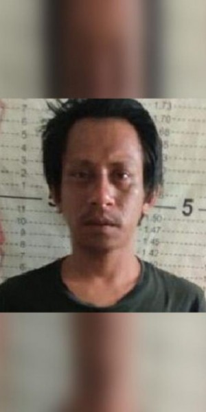 Philippine troops kill Abu Sayyaf leader, rescue Indonesian hostages