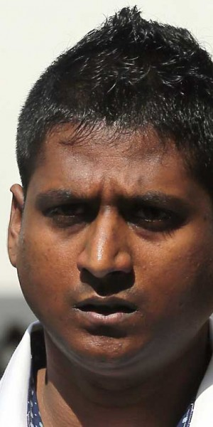 Last of 25 Little India rioters found guilty