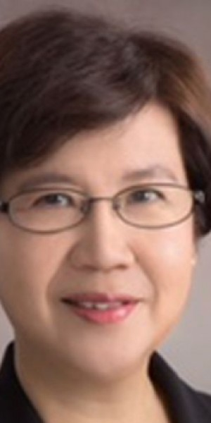 Parliament: 'No conflict of interest' in appointing new Auditor-General, a Senior Minister of State's wife