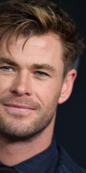 Chris Hemsworth could return in next phase of Marvel movies - report