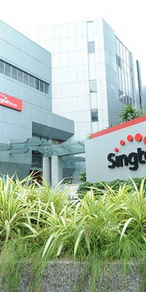 Singtel signs deal to expand mobile wallet alliance to Japan