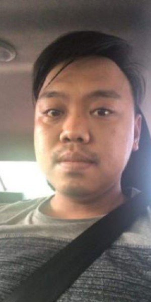 Grab driver in Malaysia goes missing; blood stains found inside car