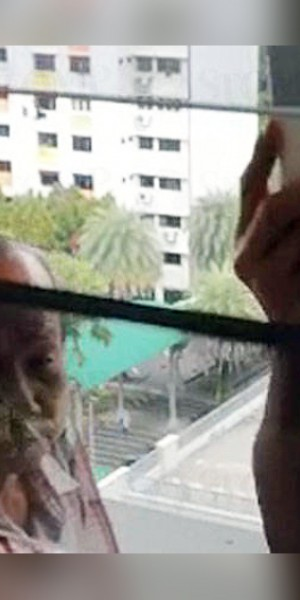 Police looking into case of Toa Payoh residents 'mentally tortured' by neighbours for past 4 years