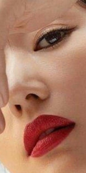 Bold K-beauty lip colours and trends to try right now