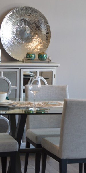 7 tips for choosing dining chairs
