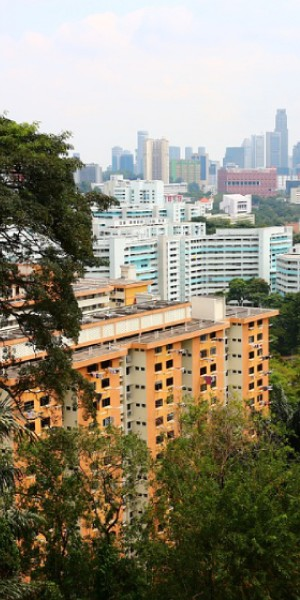 5 questions to ask your HDB resale seller