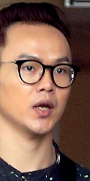 Man jailed for making false police report, accusing partner of drugging and raping him