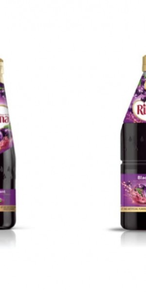 Ribena recalls batches of bottled fruit cordial after consumers report changes in taste and appearance