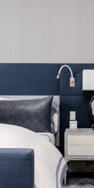 14 genius features you will want for your small bedroom
