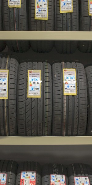 Tyre workshops in Singapore that offer free lifetime tyre rotation