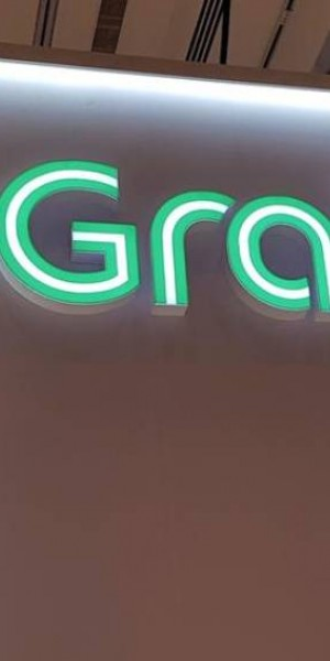 Singapore's Grab says revenue nearly back to pre-pandemic levels