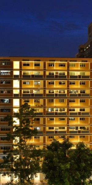 Maximum tenancy period for foreigners renting HDB flats to increase