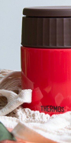 Review: The best thermos food jars to buy