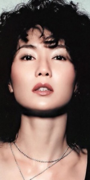 Whatever happened to Maggie Cheung, icon of Hong Kong cinema?