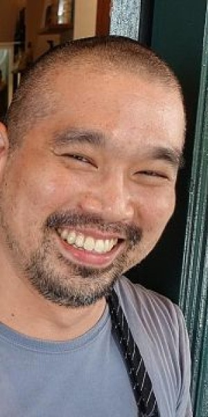 Nasi lemak eatery Coconut Club's co-founder dies at 40