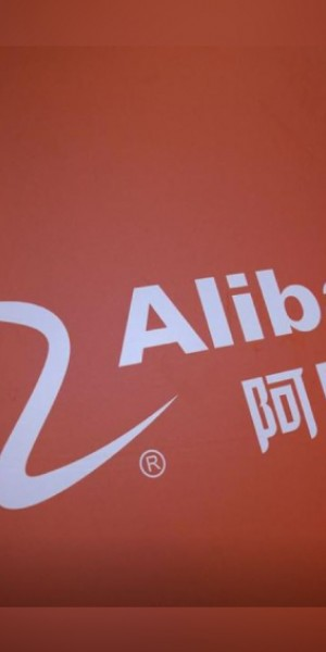 Alibaba in talks to invest $4b in Grab: Bloomberg News