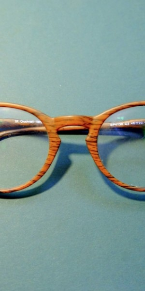 Cheapest spectacles shops to get prescription glasses