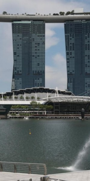 Singapore to allow bigger Mice events with up to 250 attendees