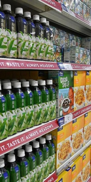 Giant to lower prices of daily essentials by 20 per cent for 6 months