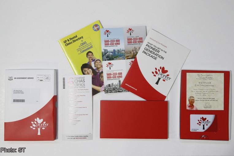 big effort to distribute 450000 pioneer generation cards