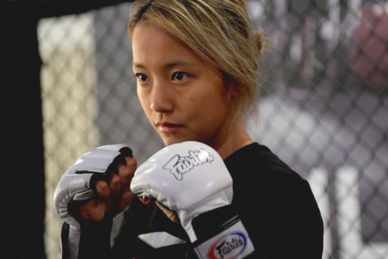 Song Ka Yeon : mmababes