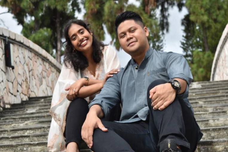 interatial dating sites in india