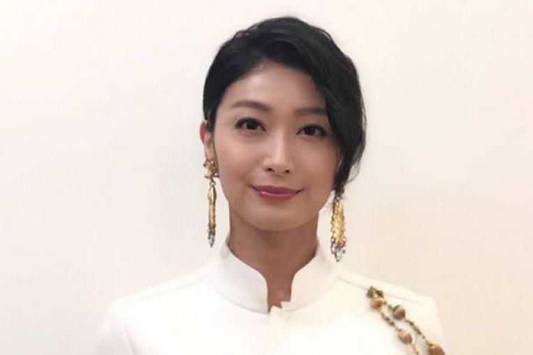 Taiwanese actress Ke Huan-ru recounts being forced to
