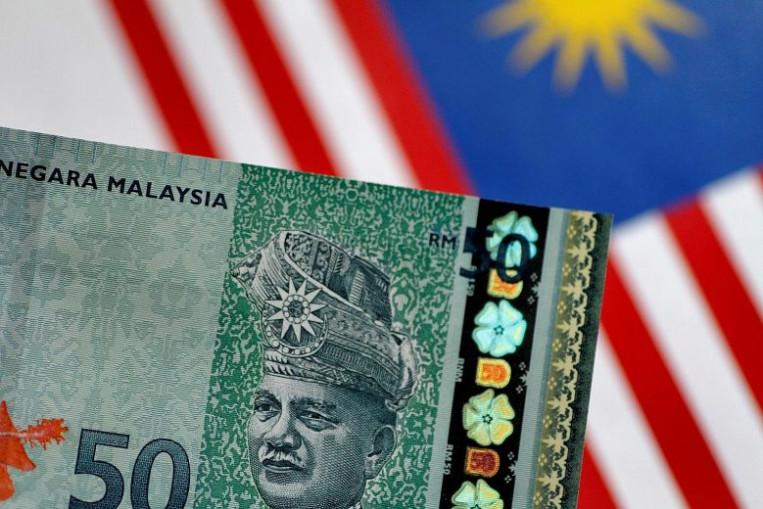 Ringgit Oh Ringgit Money News Asiaone
