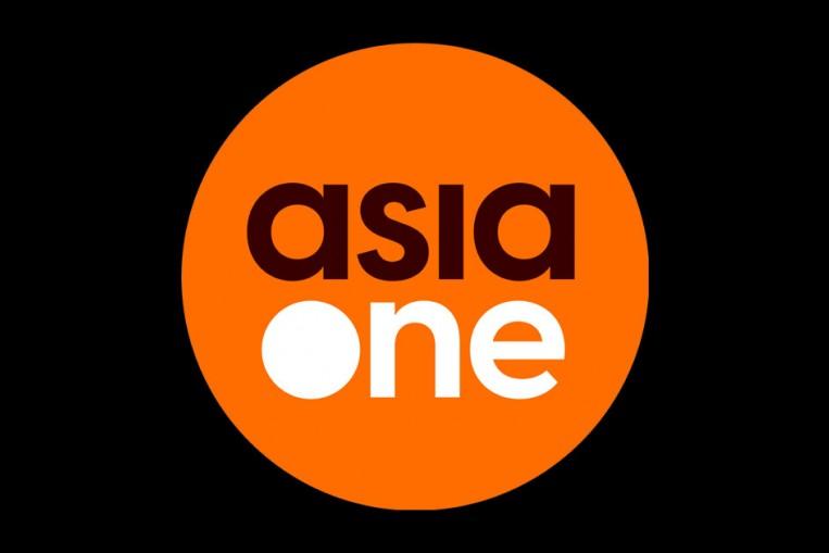 asiaone.com - Dynafront Successfully Lists on LEAP Market of Bursa Malaysia