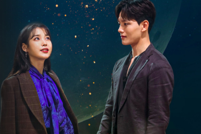 The Top Korean Dramas Everyone Is Streaming Right Now Entertainment News Asiaone