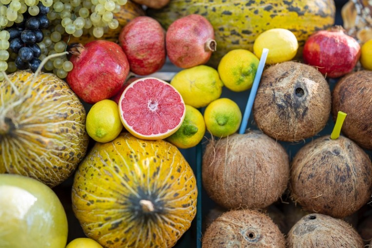 20210527 FruitsMainPic Pexels jpg?itok=DUALEMwt.