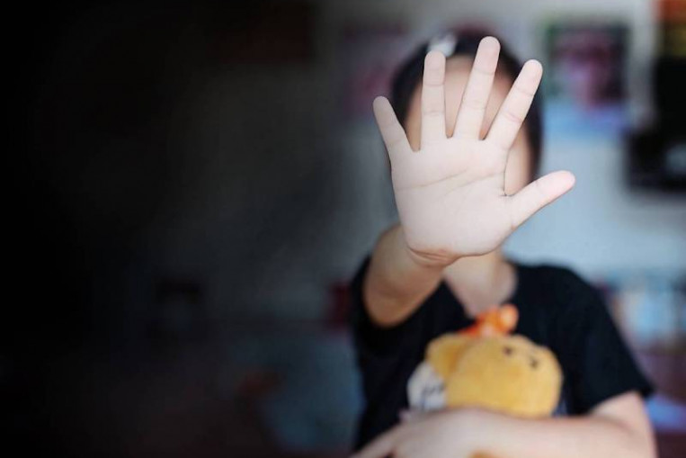1 In 10 Malaysian Children Are Sexually Abused Usually By Those They Trust Malaysia News Asiaone