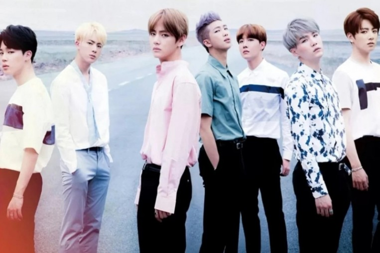 Will 2021 Grammys recognise K-pop groups BTS and Blackpink ...