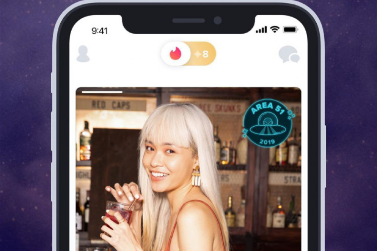 Kostenlose online-dating-ottawa