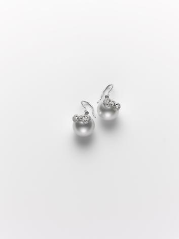 d0d3cb2d0 Mikimoto launches Hello Kitty collection in Singapore, Women News - AsiaOne