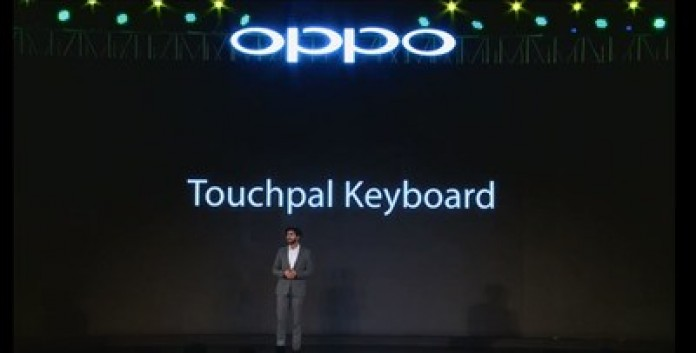 OPPO to Integrate TouchPal's AI Assistant to Provide a