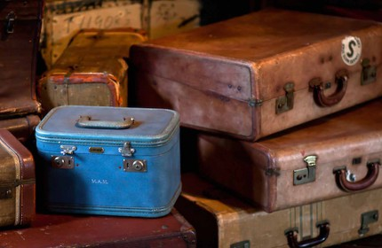 Travel bags for every concern you might have