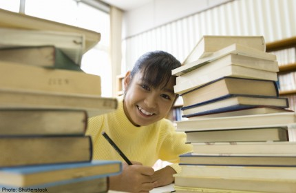 Japan man suing women's university over rejection