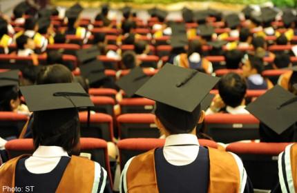 Widen scholarship pipeline