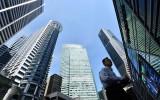 Singapore says impact of Greece 'No' vote negligible