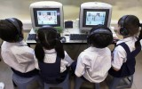 S'pore students 'new-media savvy'