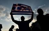 Greece declared in default, no immediate repayment demanded