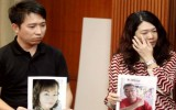 Kidnapped Malaysian duo safe, minister says