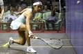 Asian Games: Malaysia's David claims women's squash gold