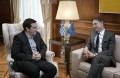 Greece's governors agree to lend cash to central government