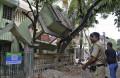 Nepal quake death toll reaches 758 - home ministry