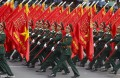 Vietnam Syndrome lingers in US