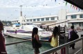 Travellers warned about Batam's 'keep quiet' rule